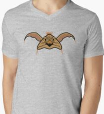 Salacious B. Crumb Men's V-Neck T-Shirt