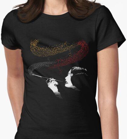 Nostaglia T-Shirt