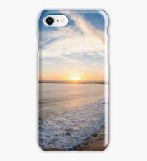 California in Your Dreams iPhone Case/Skin