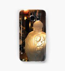 NINETEEN TWENTIES Samsung Galaxy Case/Skin