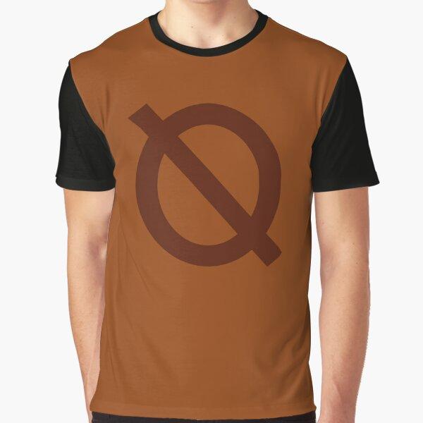 Mae Borowski Shirt - Night in the Woods Graphic T-Shirt