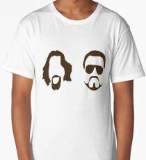 The Dude Long T-Shirt