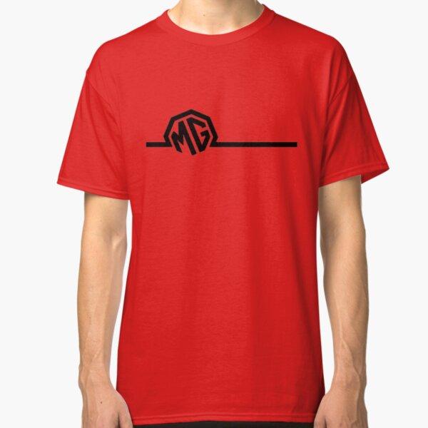 Original Artwork Sketch T-shirt Triumph Vitesse
