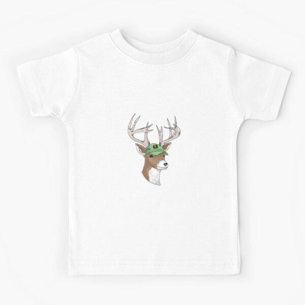 John Humane Kids T-Shirt