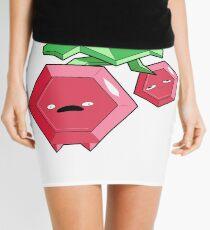 Cheruby Mini Skirt