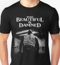 g eazy best design Unisex T-Shirt