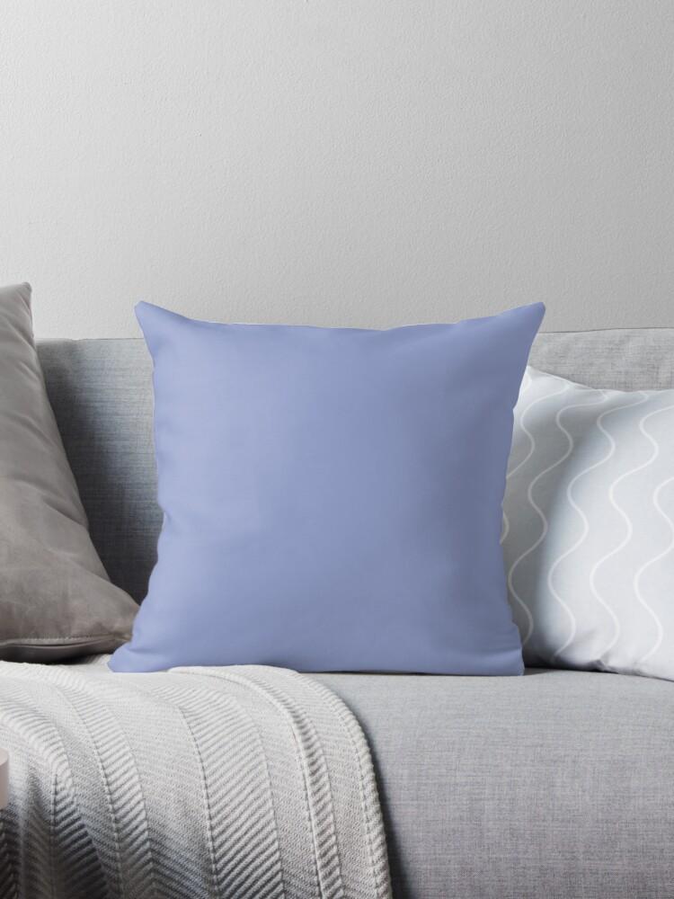 Beautiful Cushions/ Plain Ceil by ozcushions