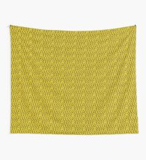 Bellbois Wall Tapestry