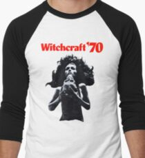 Witchcraft '70 movie shirt! T-Shirt