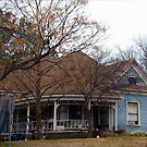 This Old House by R&PChristianDesign &Photography