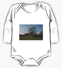 BOLTON ABBEY One Piece - Long Sleeve