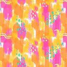 I Want Candy by Jeca Martinez