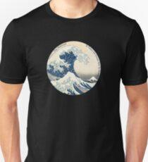 Die national - schreckliche Liebe Slim Fit T-Shirt