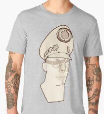 Sergeant Men's Premium T-Shirt