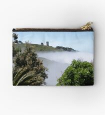Always Sun above the Clouds Studio Pouch