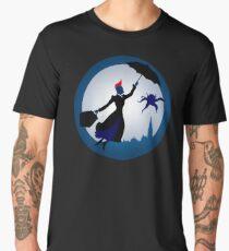I'm Mary Poppins Y'all Men's Premium T-Shirt