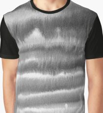 Melting sky Graphic T-Shirt