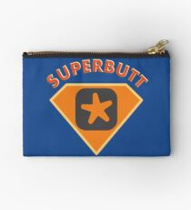 Superbutt - Bet you wish you had one! Studio Pouch