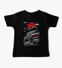 Nissan Silvia s13 | Haruna  Baby Tee