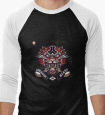a6ba1d6ca185 Defqon.1 T-shirts hoodies cases stickers merchandise Men s Baseball ¾ T- Shirt