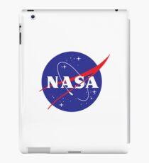 Nasa Merchandise iPad Case/Skin
