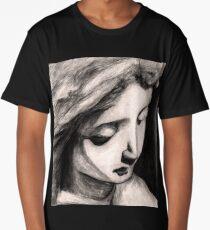 Painting study Long T-Shirt