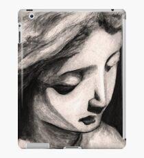Painting study iPad Case/Skin