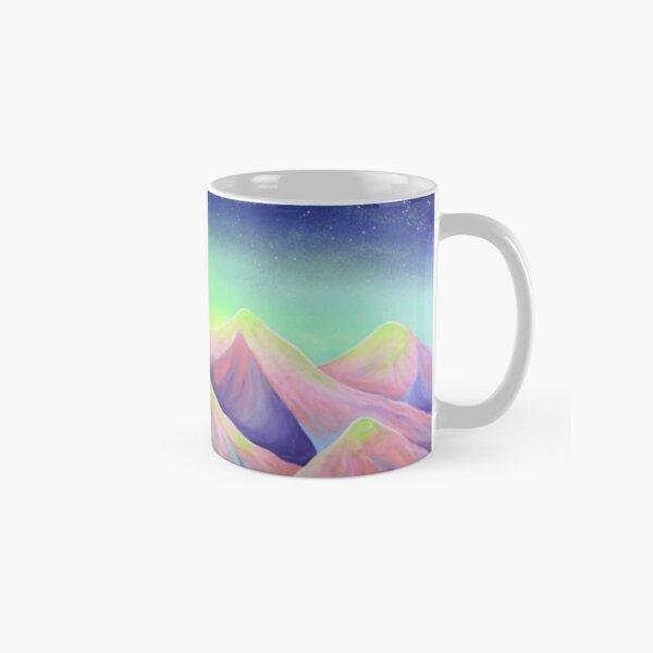 Sand Dooms Classic Mug