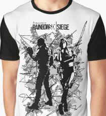 SMB Graphic T-Shirt