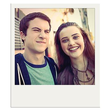 Hannah & Clay - 13RW by JStuartArt