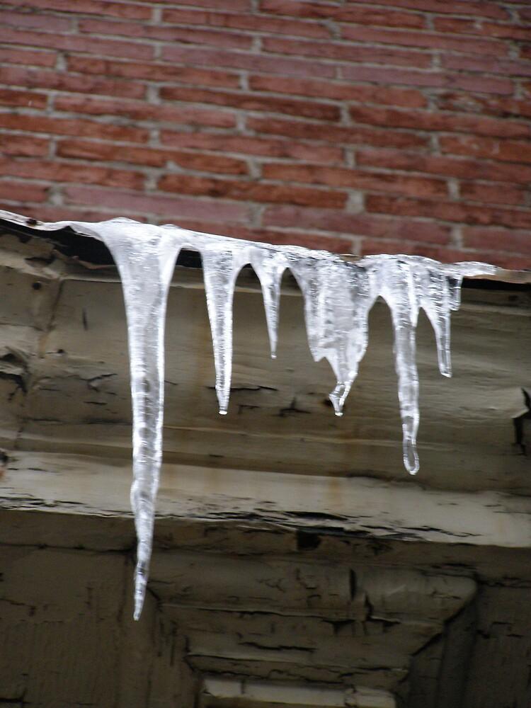 icicle2 by kellyann67