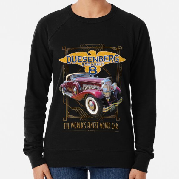 New Old Skool Raglan Hoodie sweatshirt Mechanic classic hot rod auto shop car