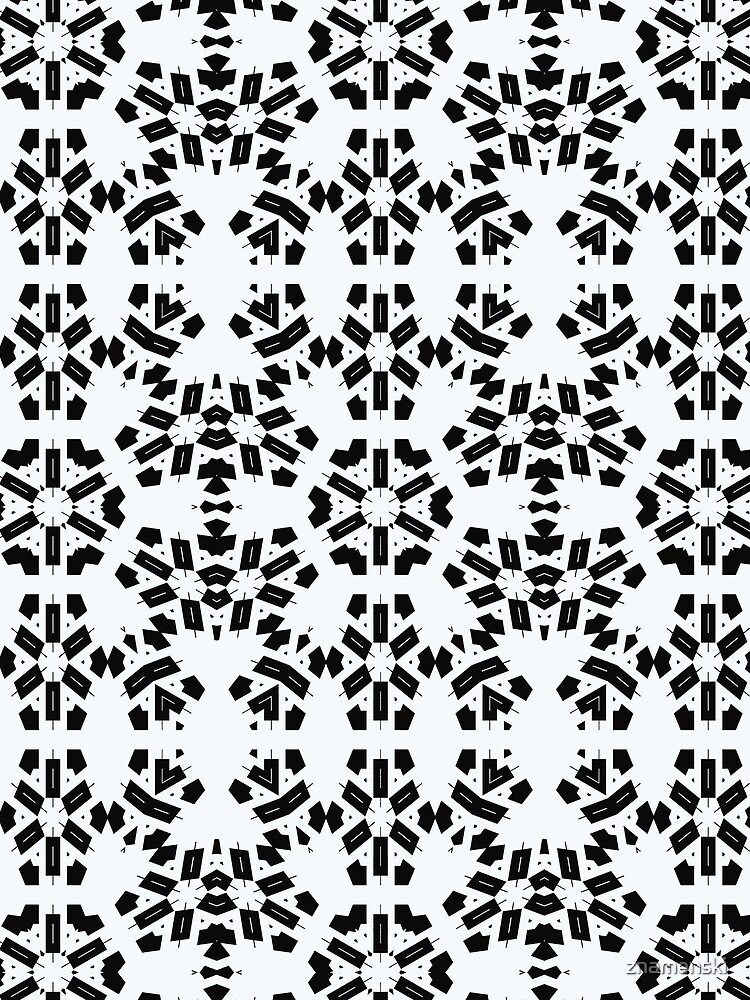 pattern, design, tracery, weave, decoration, motif, marking, ornament, ornamentation, #pattern, #design, #tracery, #weave, #decoration, #motif, #marking, #ornament, #ornamentation by znamenski