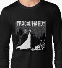 The Moody Procol Long Sleeve T-Shirt