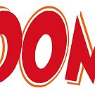 BOOM! by palabradesapo