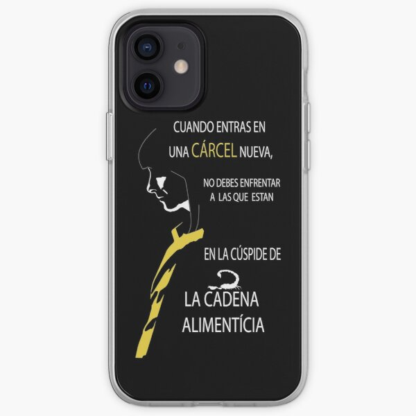Vis A Vis Iphone Cases Covers Redbubble