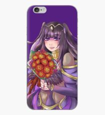 Vows are Eternal iPhone Case