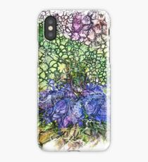 The Atlas Of Dreams - Color Plate 130 iPhone Case