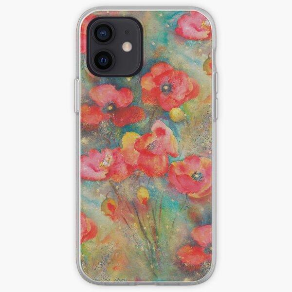 WILDTIME iPhone Soft Case