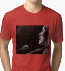Joni Tri-blend T-Shirt