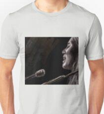 Joni Unisex T-Shirt