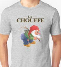 Dwarf Chouffe Unisex T-Shirt