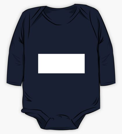 BLANK Kids Clothes