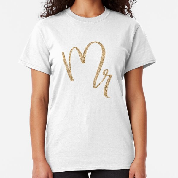 Mr. by Alice Monber Classic T-Shirt