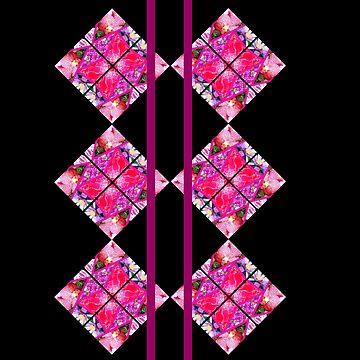 Botanica 6 by cathysola
