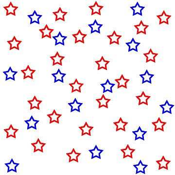 Fourth of July by InMotionGraphic