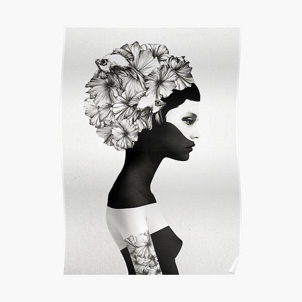 Marianna Poster