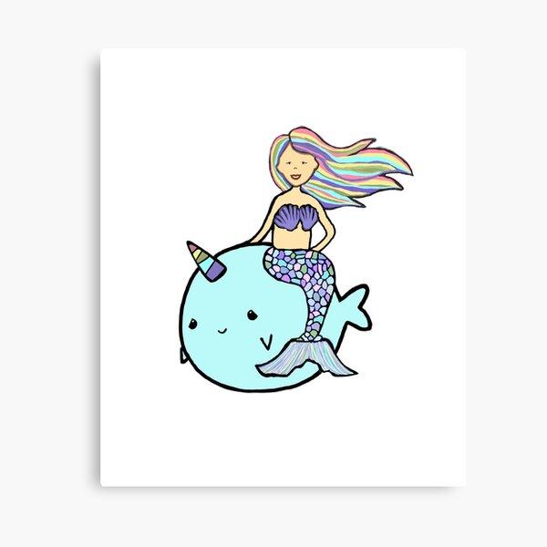 Whale Tail Earrings Bohemian Gypsy Hippie Ocean Lover Nature Mermaid Dolphin ♡
