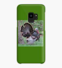 Turkey Case/Skin for Samsung Galaxy