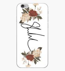 Shawn Mendes The Album iPhone Case